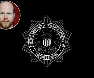 Joss Whedon to Pen S.H.I.E.L.D Pilot for ABC