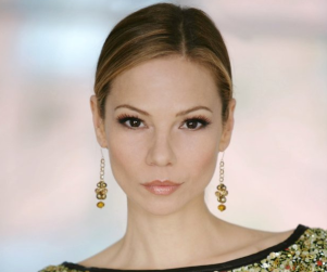 Tamara Braun to Guest Star on Castle