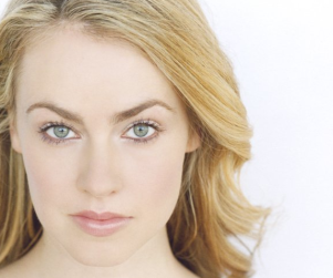 Suits Casting Scoop: Amanda Schull vs. Harvey!