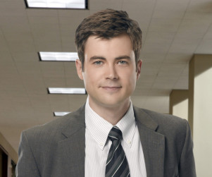 Matt Long to Play Doctor on Private Practice