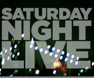 Saturday Night Live Adds Aidy Bryant, Tim Robinson and Cecily Strong