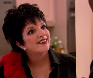 Liza Minnelli to Reprise Role on Arrested Development