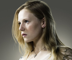Emma Bell Joins Cast of Dallas as Series Regular