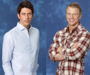 The Next Bachelor Will Be ...