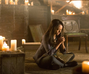 The Vampire Diaries Caption Contest 129