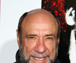 F. Murray Abraham Cast in Key Homeland Role