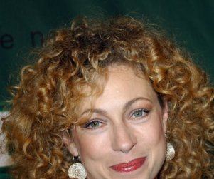 Alex Kingston Cast in Key Arrow Role