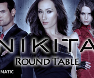 "Nikita Round Table: ""True Believer"""