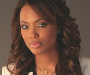 Aisha Tyler to Guest Star on Modern Family