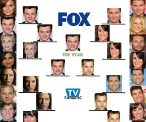 Tournament of TV Fanatic Fox Winner: Revealed!