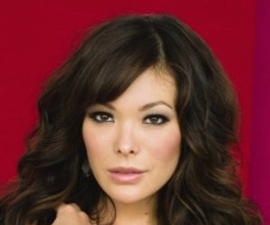 Lindsay Price to Guest Star on Hawaii Five-0