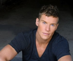 Once Upon a Time Casts Chad Michael Collins As ...
