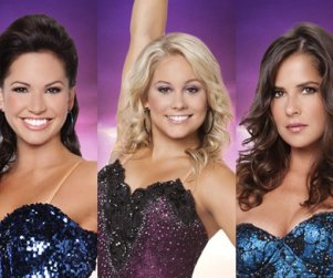 Dancing With the Stars Finale Results: Who Won the Crown?