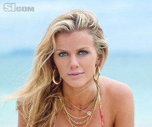 Hot Girl: Brooklyn Decker to Guest Star on Fox Sitcom
