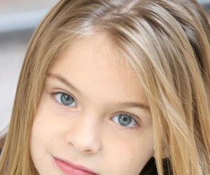 Brighton Sharbino to Play Young Abby on NCIS