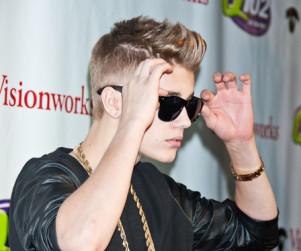 Justin Bieber Sitcom: In Development at ABC