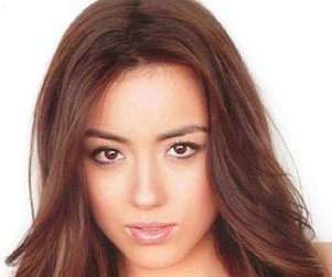 Chloe Bennet Joins Cast of S.H.I.E.L.D. Pilot