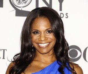 Audra McDonald to Guest Star on The Good Wife