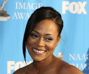 Robin Givens to Play Politician on 90210