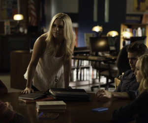 The Vampire Diaries Caption Contest 145
