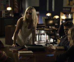The Vampire Diaries Caption Contest 145