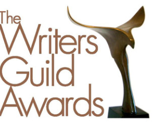 Writers Guild Award Winners: Breaking Bad, Girls and More