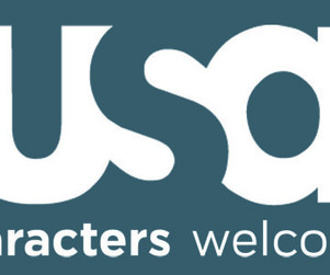 USA Network Picks Up Pair of Sitcoms