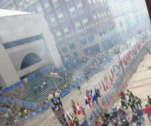 NBC Preempts Revolution in Favor of Boston Bombing Coverage