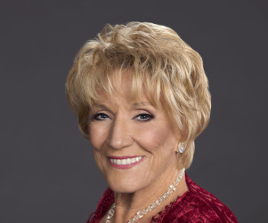 Jeanne Cooper, Young and the Restless Veteran, Dies at 84