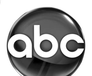 ABC Fall Schedule: Grey's Anatomy, Agents of SHIELD on the Move