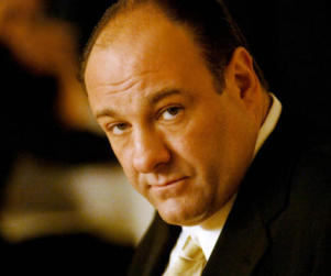 James Gandolfini Dies of Heart Attack; Sopranos Actor was 51