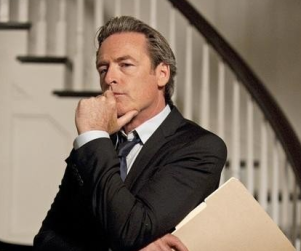 James McCaffrey to Guest Star on Suits Season 3