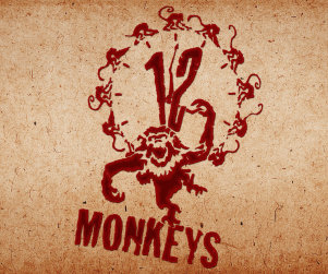 Syfy Green Lights 12 Monkeys TV Series