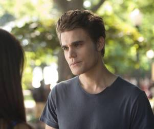 The Vampire Diaries Review: How to Be a Hero