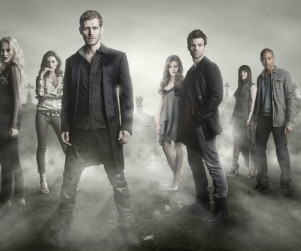 "The Originals Round Table: ""Apres Moi, le Deluge"""