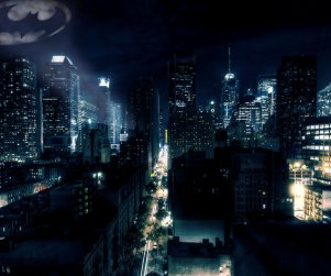 Gotham: Ordered to Series by Fox, Will Tell Origin Story of Commissioner Gordon