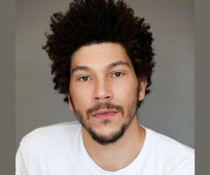 Joel Fry to Deal with Dany on Game of Thrones Season 4