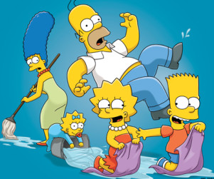 The Simpsons Review: Where Do Babies Come From