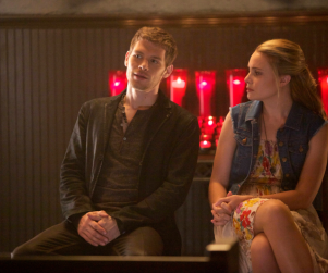 "The Originals Music: ""Girl in New Orleans"""