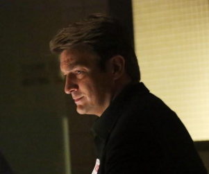 Castle: Watch Season 6 Episode 6 Online!