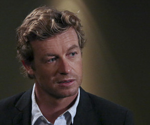"The Mentalist Round Table:  ""The Red Tattoo"""