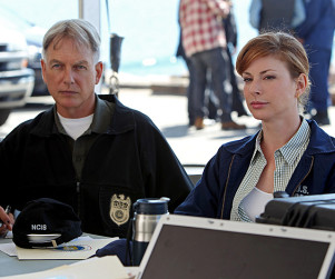 NCIS Review: Prankster vs. Prankster