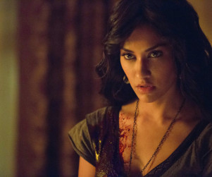 The Vampire Diaries Review: Love Prevails?