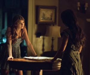 The Vampire Diaries: Watch Season 5 Episode 7 Online