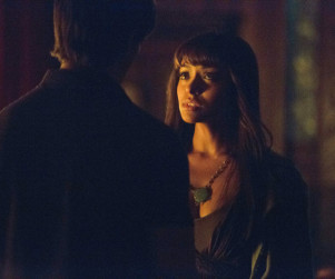 TV Ratings Report: The CW Surges