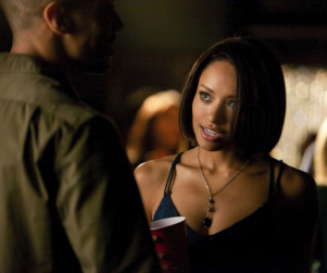 The Vampire Diaries Season 5: Grade It!