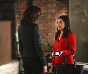The Good Wife: Watch Season 5 Episode 8 Online
