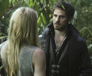TV Ratings Report: Revenge, OUAT Continue to Fall