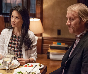 Elementary Review: The Act of Coitus