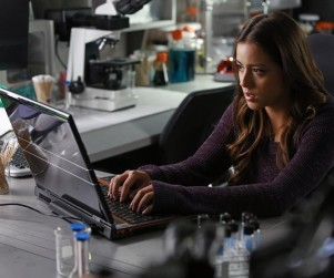 Agents of SHIELD: Watch Season 1 Episode 6 Online